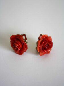 OC roos rood-800
