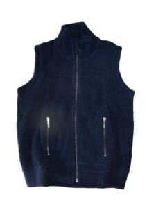 bodywarmer-bio-fleece-living-crafts-kind