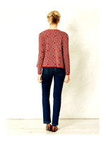 jeans-bio-katoen-braintree-queenie-dark-navy-2