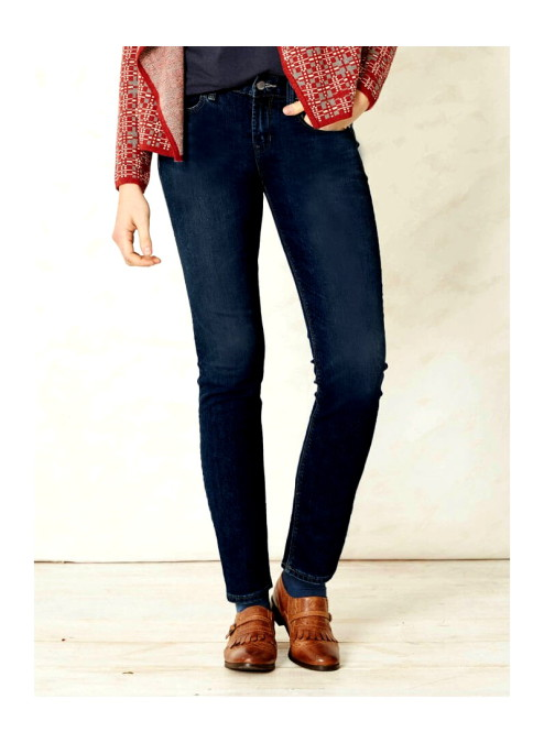 jeans-bio-katoen-braintree-queenie-dark-navy