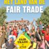 week-van-de-fair-trade-banner