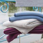 fleece-3-kleuren
