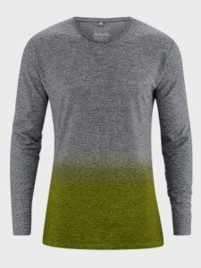 shirt-hennepmix-hempage-felix-grijs-groen