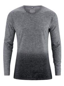 shirt-hennepmix-hempage-felix-grijs-zwart