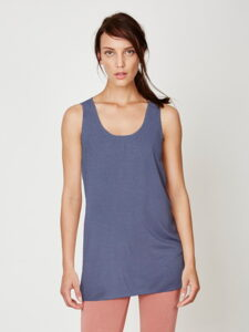 WST3118-Bamboo-Vest-Top-Steel-Front (1)