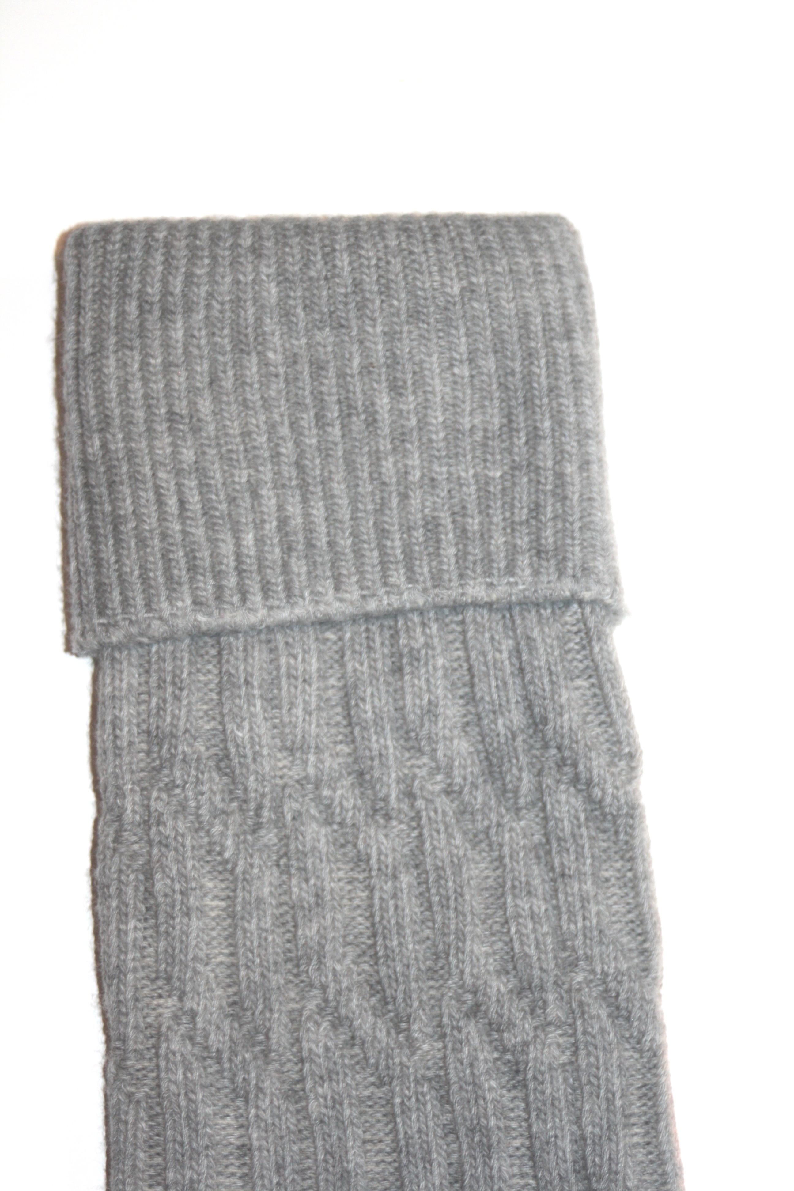 35e9f03ddd8d98 Het valt op zodra je ze aanraakt  de sokken van het merk VNS voelen  heerlijk zacht aan