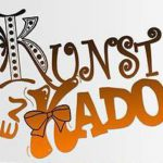 Logo Kunst en Kado