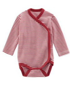 Babykleding Geen Verzendkosten.Babykleding Archives Meer Dan Mooi