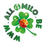 all4milologovierkant-01_0_0
