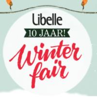 Libelle winterfair 2019 2