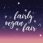 fairly vegan fair