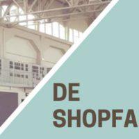 shopfabriek maart