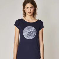 Fairtrade shirt modal Paala - moon donkerblauw 2.png