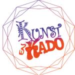 Kunst en Kado