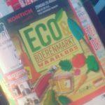 eco en boerenmarkt kontich