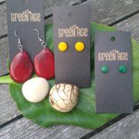 Fairtrade-sieraden-tagua-divers