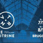 Vitrine Brugge
