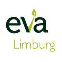 eva limburg
