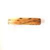 Haarspeld hout Kost Kamm - S smal licht gevlamd