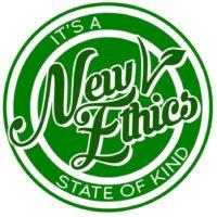 new ethics